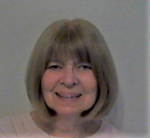 Eileen Moss Counsellor